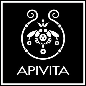 Logo de Apivita