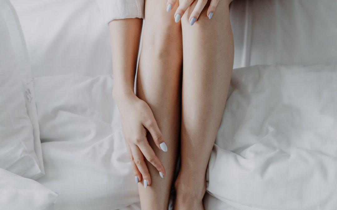 Consejos para hacer menos dolorosa la depiación
