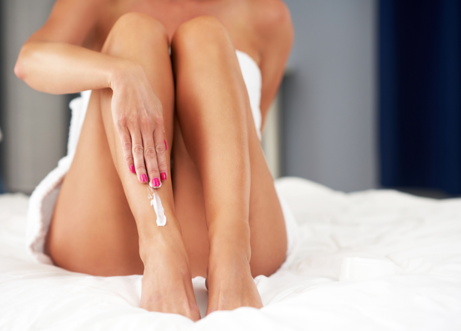 ¿Cómo preparar la piel para el verano?