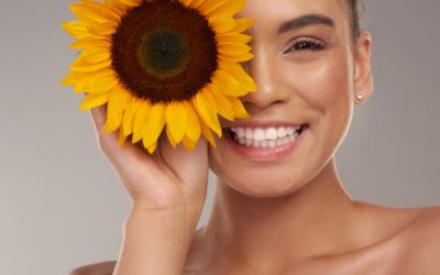 Las claves para recuperar tu piel y tu cabello después del verano